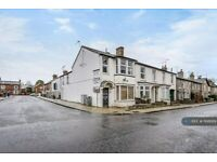 1 bedroom flat in Winchester, Winchester, SO23 (1 bed) (#1168689)