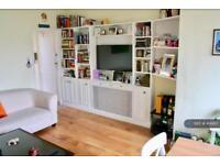 2 bedroom flat in Fairhazel Gardens, London, NW6 (2 bed)