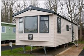 *HAVEN* MARTON MERE HOLIDAY VILLAGE*BLACKPOOL*NEW/PRE-OWNED HOLIDAY HOMES FOR SALE*