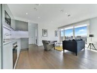 AMAZING BRAND NEW 2 BED APARTMENT IN SOUTH GARDEN MANSIONS STOCK HOUSE SE17 ELEPHANT AND CASTLE