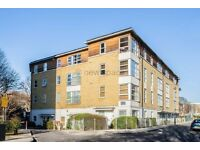 AMAZING 1BED FLAT IN HEART OF ISLINGTON*HIGH SPEC** MINS AWAY FROM CANAL!