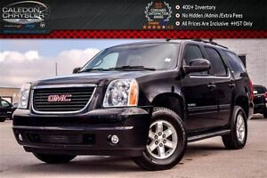 2012 GMC Yukon SLT|4x4|8 Seater|On Star|Bluetooth|Leather|R-Star