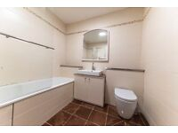 MUST SEE GORGEOUS 3 BED PROPERTY-CLOSE TO WILLESDEN GREEN TUBE STN-PRIVATE GARDEN- RICKY 07527535512