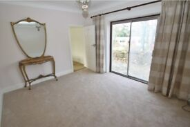 NEWLY REFURBISHED FOUR BEDROOM BUNGALOW TO RENT IN WOODFORD GREEN, IG8...ONLY £1750