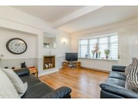 2 bed EOT house - Great Family Home opposite OUTSTANDING SCHOOL !