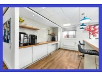 Salisbury - SP1 1EY, Modern furnished membership Co-working office space at Cross Keys House