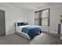 4 bedroom house in Arthur Street, Derby, DE1 (4 bed) (#1101006)