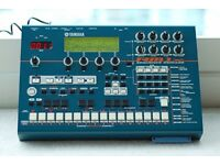 Yamama RM1x Sequence Remixer (Sequencer) - LOW PRICE FOR FAST SALE