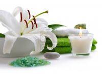 Best Professional Deep Full Body massage