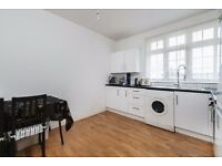 Lord Derby House - Lovely 1 bedroom flat close to Plumstead Train Station NO PETS & NO DSS
