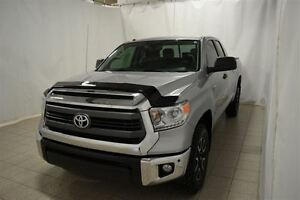 2014 Toyota Tundra TRD OFF ROAD, SR, Double Cab, Roues en Alliag