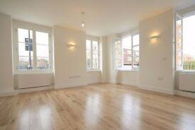 Modern, Terrace, Heart of Camden, Chalk Farm, Kentish Town, Short Walk to Primrose Hill