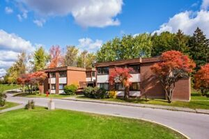 3 Bedroom Townhouse at 87-99 Silver Springs Boulevard, Scarborou