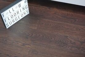 Real Wooden Engineered Wood Flooring