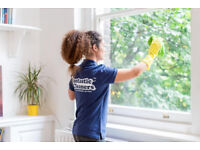✓ End Of Tenancy Cleaning For Any Property in Liverpool ✓ Great Prices and Deals!