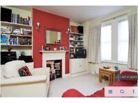 1 bedroom flat in Aylesbury Road, London, SE17 (1 bed)