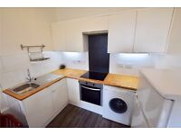Two bed flat to let in Kirkcaldy