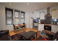 Excellent [one bed] Ground Floor Flat with Decked Terrace. Very good Condition Throughout SW16