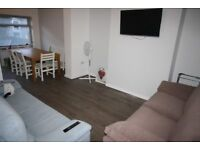 COLUM ROAD - HIGH END STUDENT/PROFESSIONAL PROPERTY