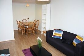 * GREAT VALUE 2BED* CANARY WHARF ISLAND GARDENS MUDCHUTE ISLE OF DOGS SOUTH QUAY CROSSHARBOUR