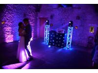 Mobile Disco Hire FROM £150