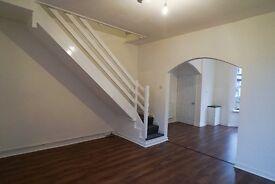 Recently Refurbished 3 Bedroom end Terrace for near transport