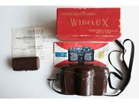 Widelux F7 for sale