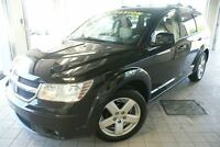 2009 Dodge Journey SXT * 7 PASSAGERS * JAMAIS ACCIDENTÉ *
