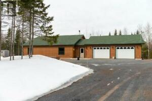 65 Gravelly Hill Road Kars, New Brunswick