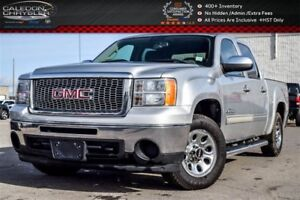 2011 GMC Sierra 1500 SL Nevada Edition|4x4|Pwr Windows|Pwr Locks