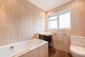 2 Double Bedroom, 1 Bath, Hanger Lane park royal W5