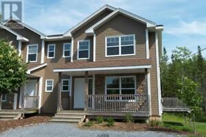 198 Vincent Road Quispamsis, New Brunswick