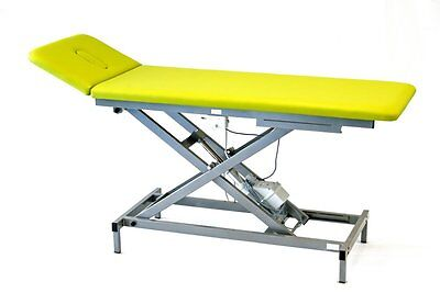 Xedos A Therapieliege, Behandlungsliege, Massageliege
