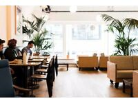 Co Working & Desk Rental Oxford Street Soho