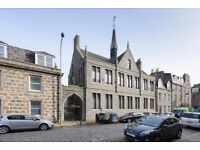 AM AND PM ARE PLEASED TO OFFER FOR LEASE THIS GREAT 1 BED FLAT-CHARLOTTE STREET-ABERDEEN-REF: P5584