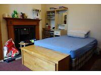 Large bedroom Ecclesall including bills