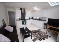 ***Recently Refurbished***2 Double Bed***Private Garden***Shakespeare Road***Available 12th December