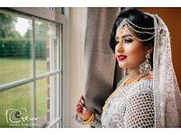 WEDDING| BIRTHDAY| ANNIVERSARY| Photography Videography| Bermondsey| Photographer Videographer Asian