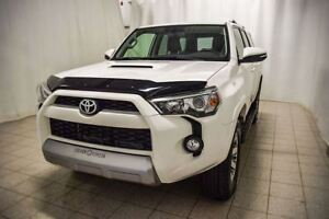 2015 Toyota 4Runner Edition Trail, Gr. Electrique, Cuir, Toit ou