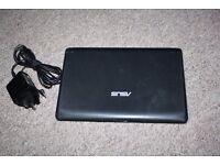 "Asus Eee PC R101d 10.1"" Laptop"