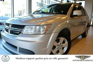 2012 Dodge Journey SE PLUS MAGS/AC/BLUETOOTH $41/SEMAINE