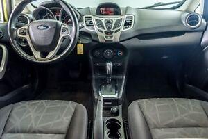 2011 Ford Fiesta SEL - 4 PNEUS D'HIVER INCLUS !* West Island Greater Montréal image 16