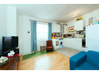 Newly refurbished one bedroom apartment in Islington N1 moments to the sought after Upper Street N1.