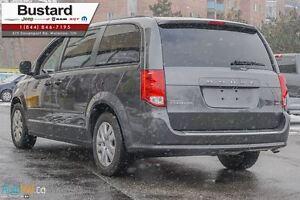 2015 Dodge Grand Caravan SXT | FULL STO-GO | ON SALE | CERTIFIED Kitchener / Waterloo Kitchener Area image 5