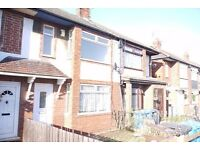 Worcester Road, Wold Road - Two Bedroom House