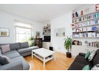 CANTELOWES ROAD, NW1 - LOVELY 1 BED FLAT- SEPARATE KITCHEN - WOODEN FLOORS - QUIET STREET-MUST SEE