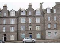 AM PM ARE PLEASED TO OFFER FOR LEASE THIS STUNNING 2 BED PROPERTY-ABERDEEN-SKENE SQUARE- REF P5282