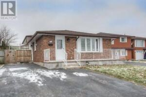 210 THUNDERBIRD Drive Cambridge, Ontario