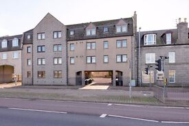 AM PM ARE PLEASED TO OFFER FOR LEASE THIS MODERN 2 BED PROPERTY-ABERDEEN-AUCHMILL-P5528