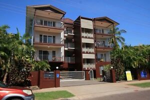 ROOM FOR RENT Larrakeyah Darwin City Preview